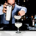 5 Ways To Spice Up Your Next Corporate Event