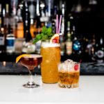 7 Cocktails You Must Try This Winter